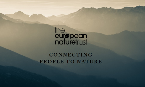 The European Nature Trust (TENT)